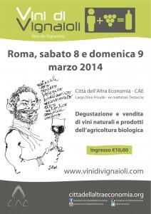 Vini_di_Vignaioli_2014_vettoriali(1)